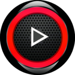 Music Player 3.4.6 APK (Premium Cracked)