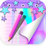 My Color Note Notepad 1.4.0 APK (Premium Cracked)