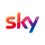 My Sky 1.1.1 APK (MOD, Unlimited Money)