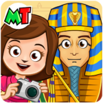 My Town : Museum Free 1.02 APK (MOD, Unlimited Money)