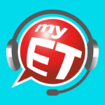 MyET 8.0.0181 APK (MOD, Unlimited Money)