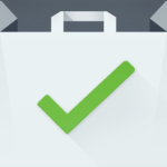 MyGrocery Shopping List – Shared Grocery Lists 1.3.1 APK (Premium Cracked)