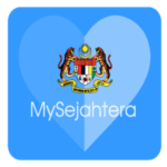 MySejahtera 1.0.22 APK (MOD, Unlimited Money)