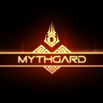 Mythgard CCG 0.20.2.8 APK (MOD, Unlimited Money)