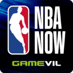 NBA NOW Mobile Basketball Game 2.0.6 APK (MOD, Unlimited Money)