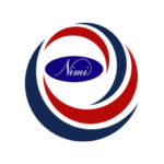 NIMI MOCK TEST 1.0.8 APK (Premium Cracked)