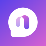 NOKA: Chat Globally And Share Your Life 1.1.50 APK (Premium Cracked)