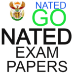 Nated Go | TVET Nated Past Papers. Oreo2020 45 APK (Premium Cracked)