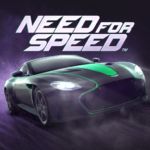 Need for Speed™ No Limits 4.6.31 APK (Premium Cracked)