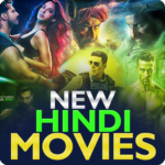 New Hindi Movie Free – Full Hindi HD Movies 2020  APK (MOD, Unlimited Money) 2.2