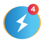 New Messenger 2020 com.helixdev.onesocial-v44 APK (MOD, Unlimited Money)