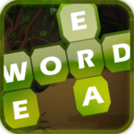 New Word Game 2020 1.6 APK (MOD, Unlimited Money)