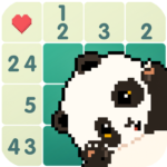 Nonogram— Number puzzle drawing game 1.451 APK (MOD, Unlimited Money)