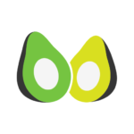 Nootric – Weight loss plans and nutrition 3.20.10 APK (Premium Cracked)