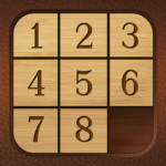 Number Puzzle 2.1 APK (MOD, Unlimited Money)