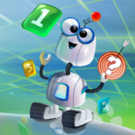 Numbers Race 1.5101 APK (MOD, Unlimited Money)