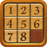 Numpuz: Classic Number Games, Num Riddle Puzzle 4.5501 APK (Premium Cracked)