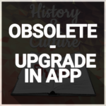OBSOLETE VERSION – UPGRADE INSTRUCTIONS IN APP 2.9.2 APK (MOD, Unlimited Money)