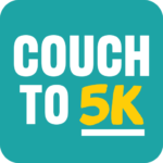 One You Couch to 5K 7.4.0 APK (Premium Cracked)