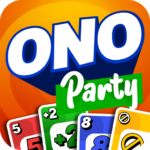 Ono Party 1.2 APK (MOD, Unlimited Money)