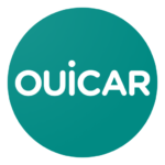 OuiCar : Car rental 7.14.0 APK (Premium Cracked)