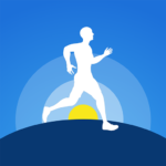 Outwalk – Motivate and Walk with Friends 1.1.3 APK (Premium Cracked)