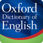Oxford Dictionary of English : Free 11.5.651 APK (Premium Cracked)
