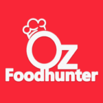 Ozfoodhunter – Food Delivery and Takeaway App 3.4.5 APK (Premium Cracked)