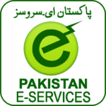 PAKISTAN Online E-Services 2.4 APK (Premium Cracked)