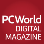 PCWorld Digital Magazine (US) 27.2.2 APK (MOD, Unlimited Money)