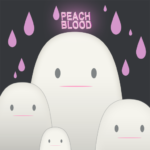 PEACH BLOOD  APK (MOD, Unlimited Money)   6.2