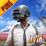 PUBG MOBILE – NEW MAP: LIVIK 0.19.0 APK (Premium Cracked)