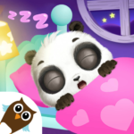 Panda Lu & Friends – Playground Fun with Baby Pets 6.0.60015 (MOD, Unlimited Money)