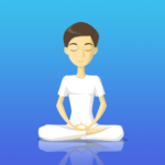 Pause – Guided Meditation & relaxing sleep stories 3.5 APK (MOD, Unlimited Money)