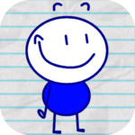 Pencilmation 4.0 APK (MOD, Unlimited Money)