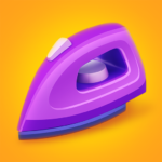 Perfect Ironing 1.1.9 (Premium Cracked)