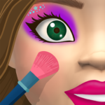 Perfect Makeup 3D 1.2.8APK (MOD, Unlimited Money)