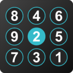 Perplexed – Math Puzzle Game 2.1.1 APK (MOD, Unlimited Money)