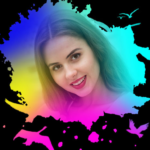 Photo Lab Picture Editor 2020: Effects,Art,Filters 4 APK (MOD, Unlimited Money)