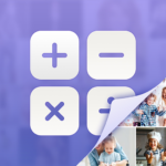 Photo Lock – Hide Photos Videos, APP Lock 1.1.3 APK (MOD, Unlimited Money)