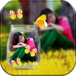 Photo PIP & Photo Effects Filters 1.33 APK (Premium Cracked)