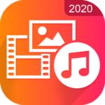 Photo Video Maker with Music 1.4.19 APK (MOD, Unlimited Money)