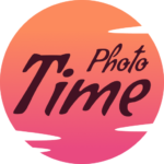PhotoTime: Blue hour, golden hour, sunset, sunrise 3.4.0 APK (Premium Cracked)