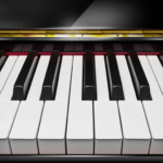Piano Free – Keyboard with Magic Tiles Music Games 1.63 APK (Premium Cracked)