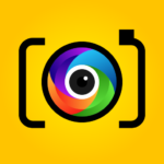 PicsCam Photo Editor: Collage, Grid, Sketch, Blur 1.4 APK (Premium Cracked)
