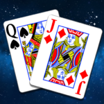 Pinochle 1.50 APK (MOD, Unlimited Money)
