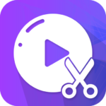 PixArt Video Editor: Video, Audio & PixArt Maker 5.8.9 APK (Premium Cracked)