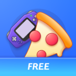 Pizza Boy GBA Free 0.7.3APK (MOD, Unlimited Money)
