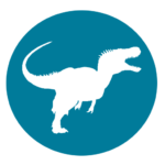 Planet Prehistoric: Dinosaurs, Jurassic & More 2.21 APK (MOD, Unlimited Money)