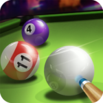 Pooking – Billiards City 2.21  APK (Premium Cracked)